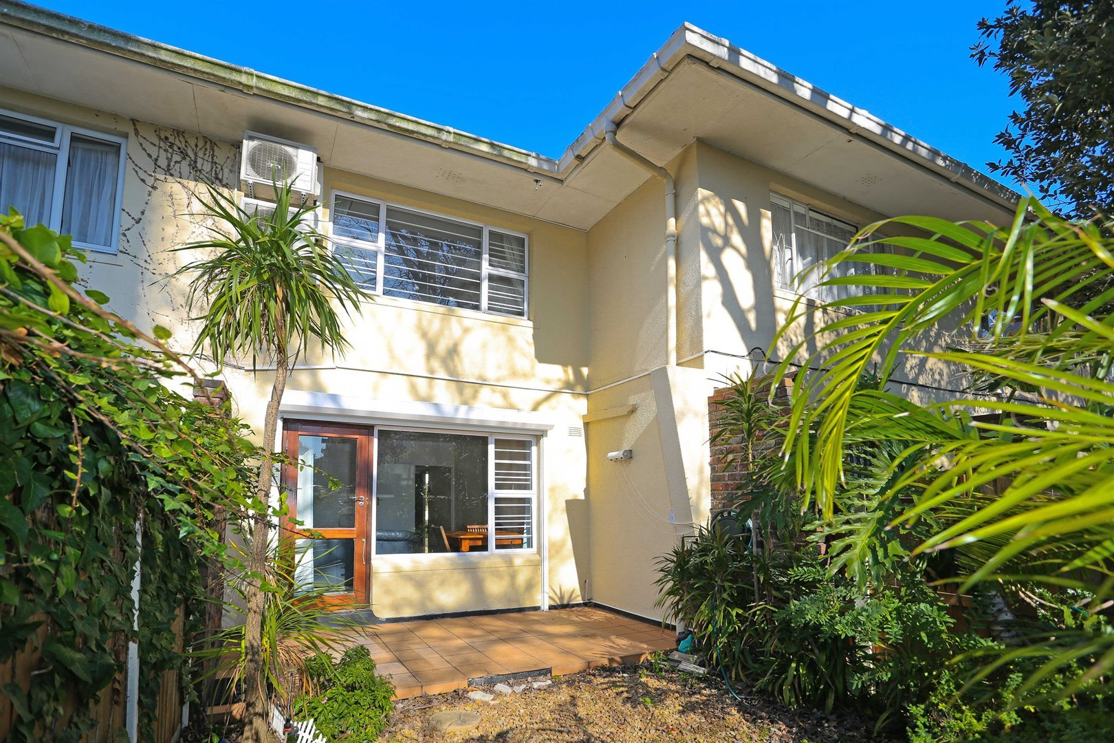 Cape Town, Newlands Property  | Houses For Sale Newlands, Newlands, Apartment 2 bedrooms property for sale Price:2,795,000