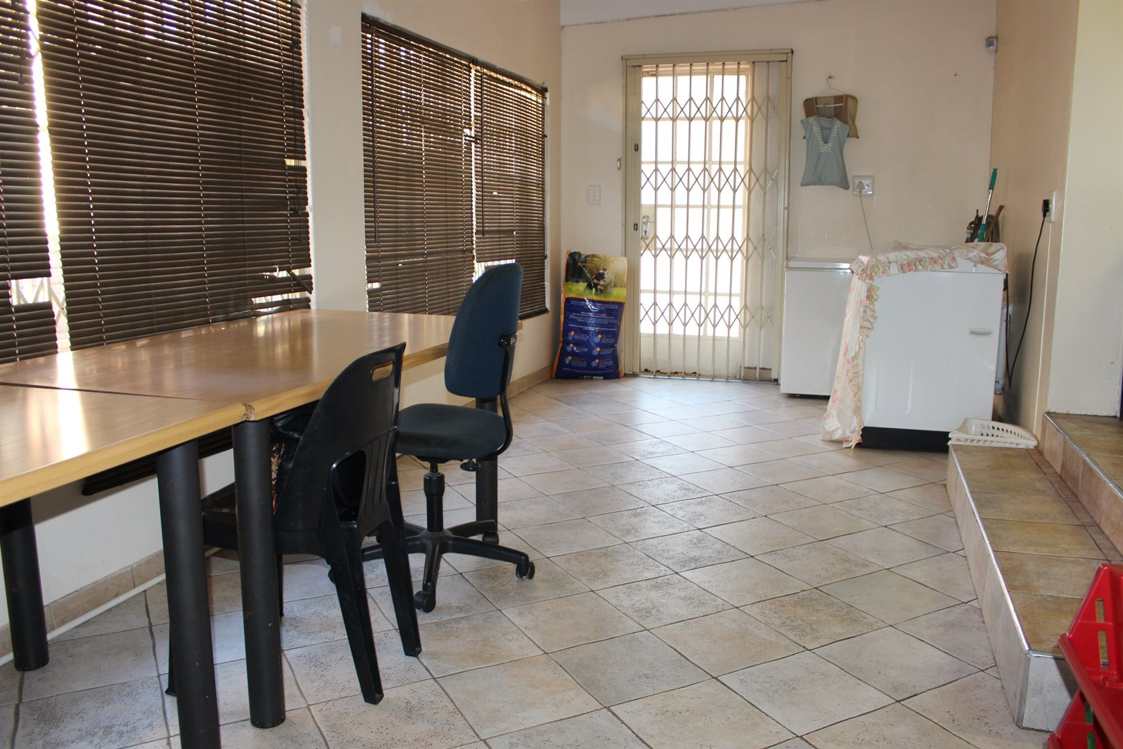 Laudium property for sale. Ref No: 13521418. Picture no 14