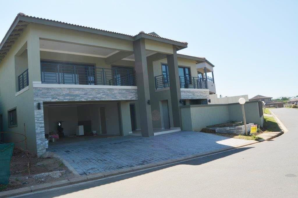 Shelly Beach property for sale. Ref No: 13324380. Picture no 2