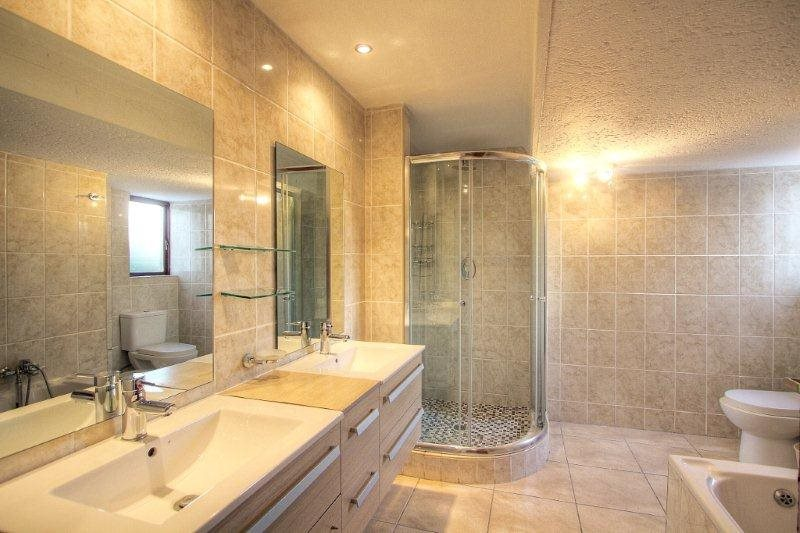 Fourways Gardens property for sale. Ref No: 13401246. Picture no 13