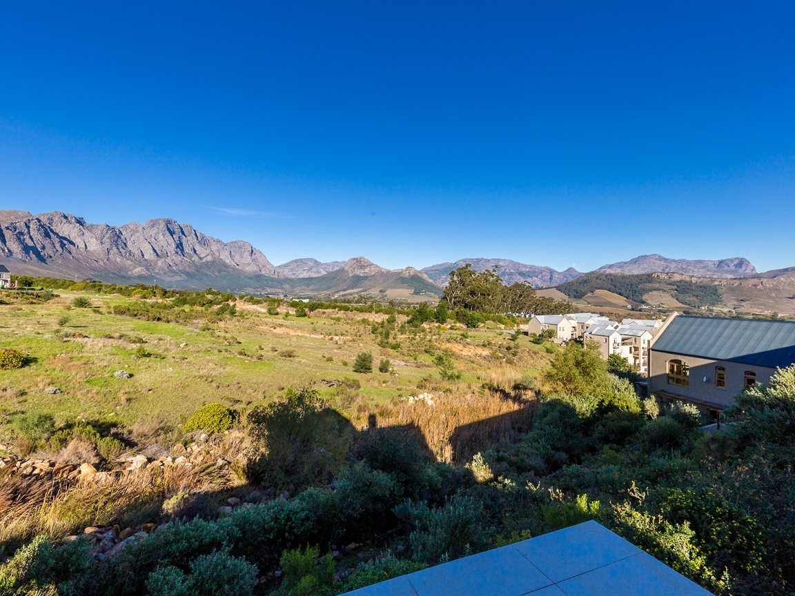 Franschhoek property for sale. Ref No: 13341927. Picture no 3