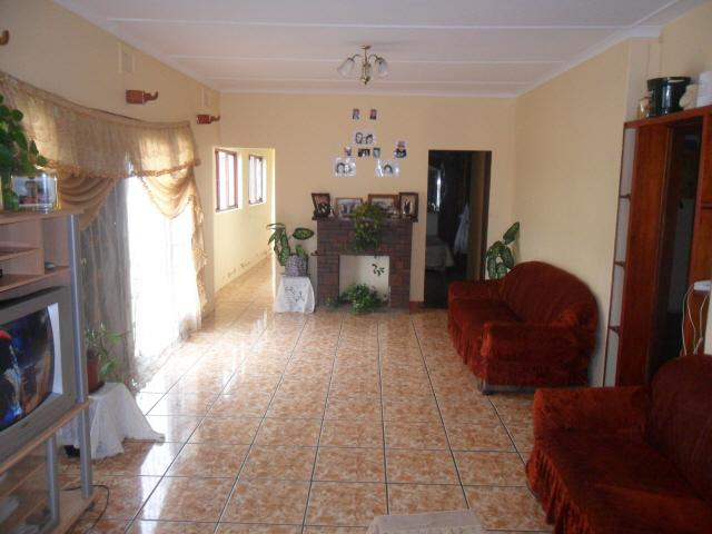 Umzumbe property for sale. Ref No: 12734676. Picture no 5