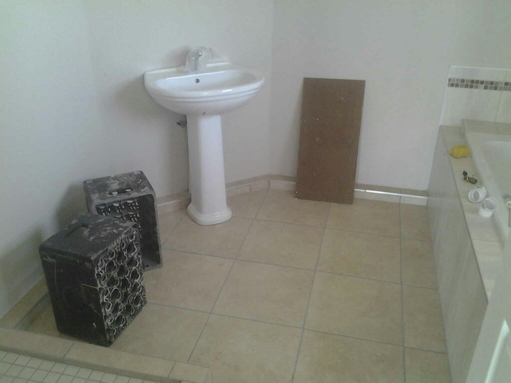 Hibberdene property for sale. Ref No: 13318836. Picture no 19
