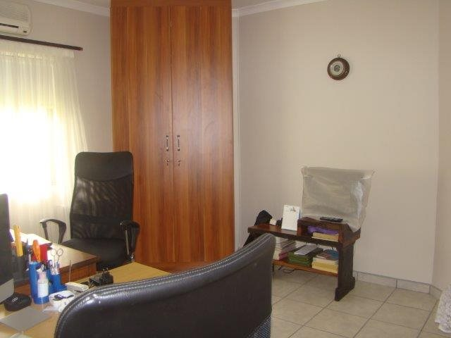 Pennington property for sale. Ref No: 13258911. Picture no 19