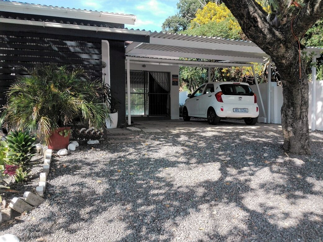 Port Shepstone, Melville Property  | Houses For Sale Melville, Melville, House 3 bedrooms property for sale Price:860,000