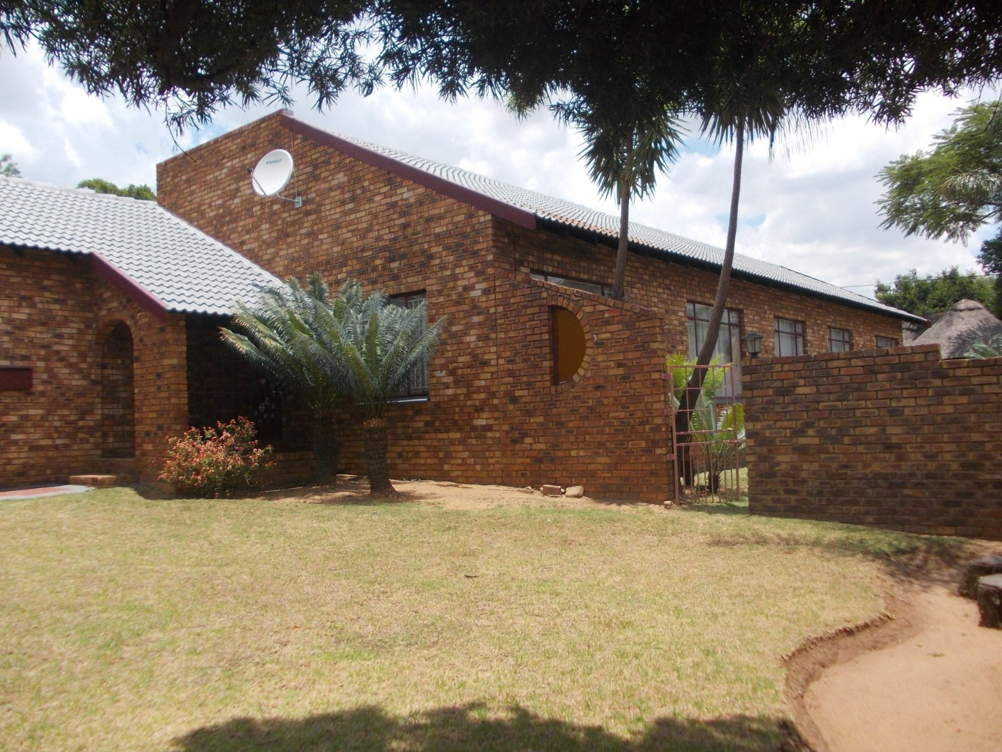 Centurion, The Reeds Property  | Houses For Sale The Reeds, The Reeds, House 3 bedrooms property for sale Price:1,550,000