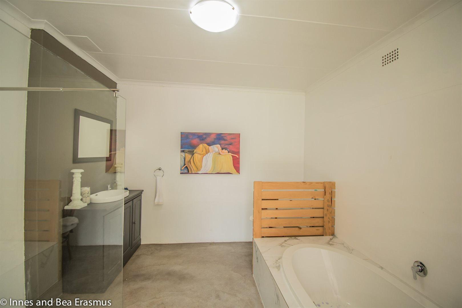 Risiville property for sale. Ref No: 13432077. Picture no 13