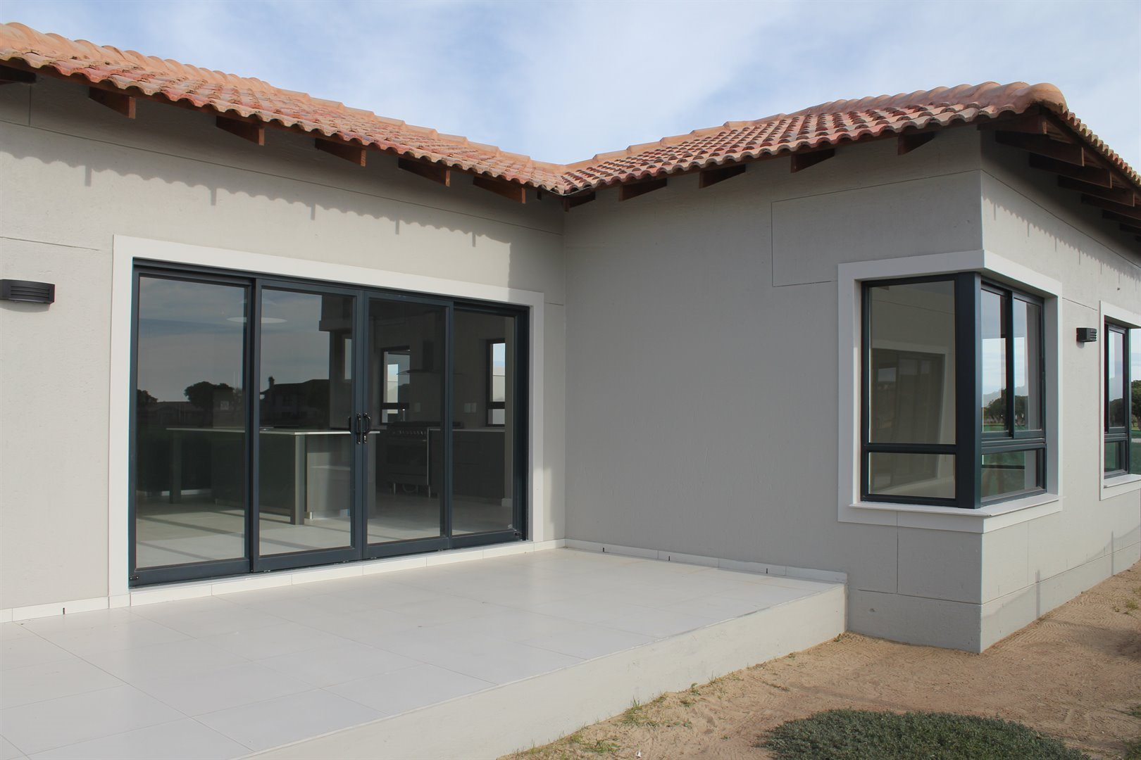 Langebaan Country Estate property for sale. Ref No: 13488128. Picture no 13