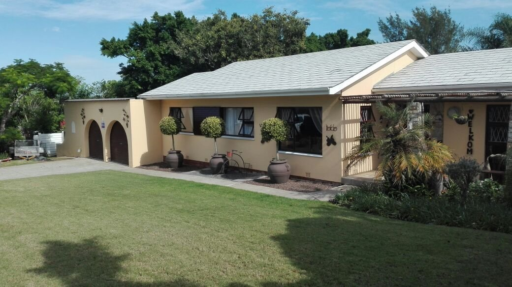 Property for Sale by DLC INC. ATTORNEYS Teresa De La Querra, House, 3 Bedrooms - ZAR 1,795,000