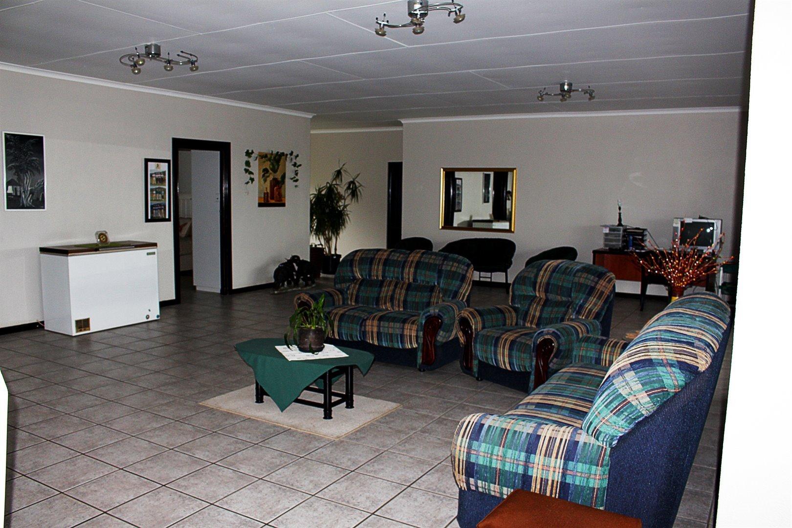 Cintsa property for sale. Ref No: 13357302. Picture no 3