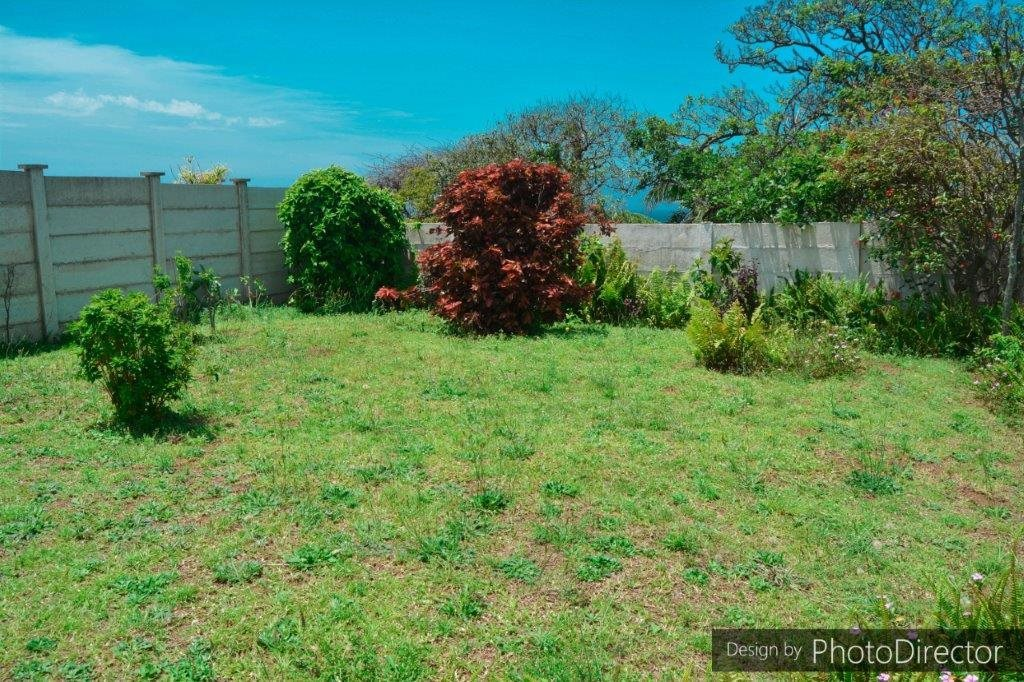 Uvongo property for sale. Ref No: 13555176. Picture no 17