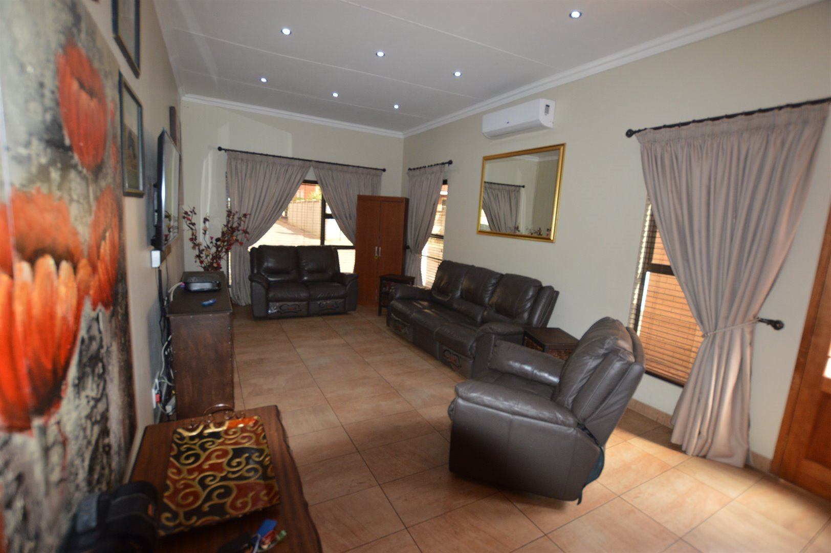 Vaalpark property for sale. Ref No: 13520904. Picture no 1