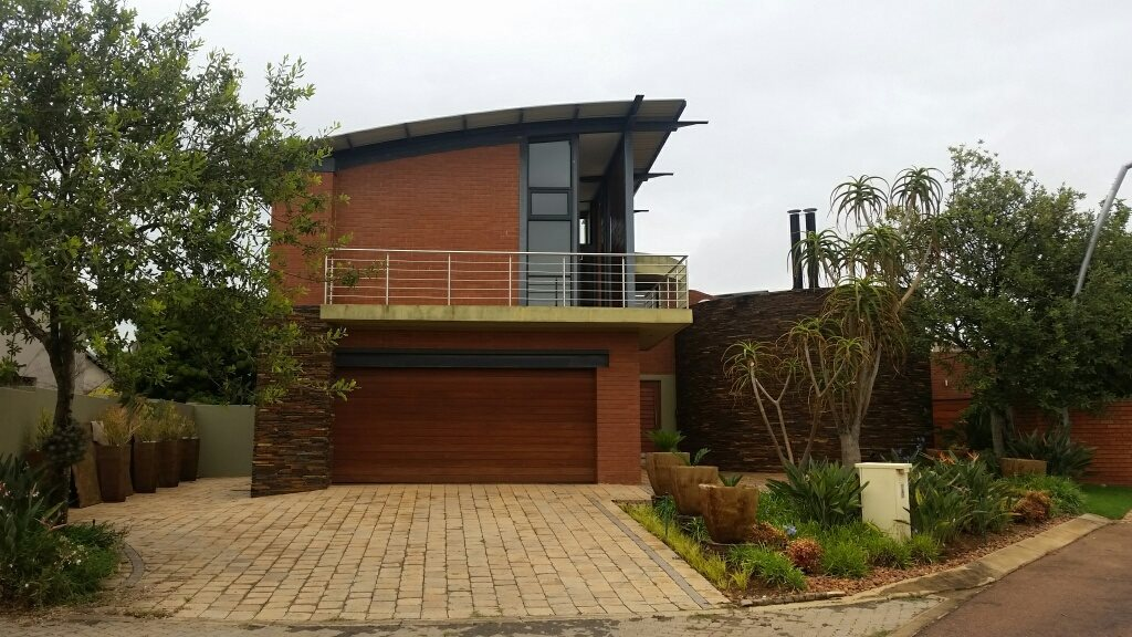Property and Houses for sale in Retire At Midstream, House, 3 Bedrooms - ZAR 4,400,000