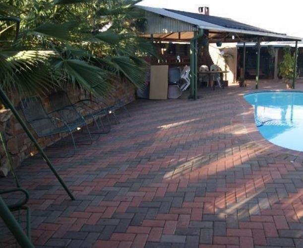 Cullinan property for sale. Ref No: 13514932. Picture no 19