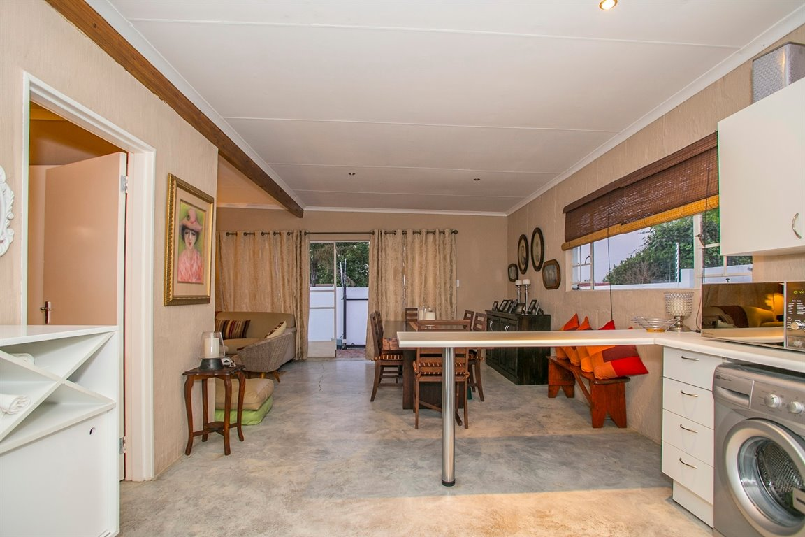 Jukskei Park property for sale. Ref No: 13389751. Picture no 19