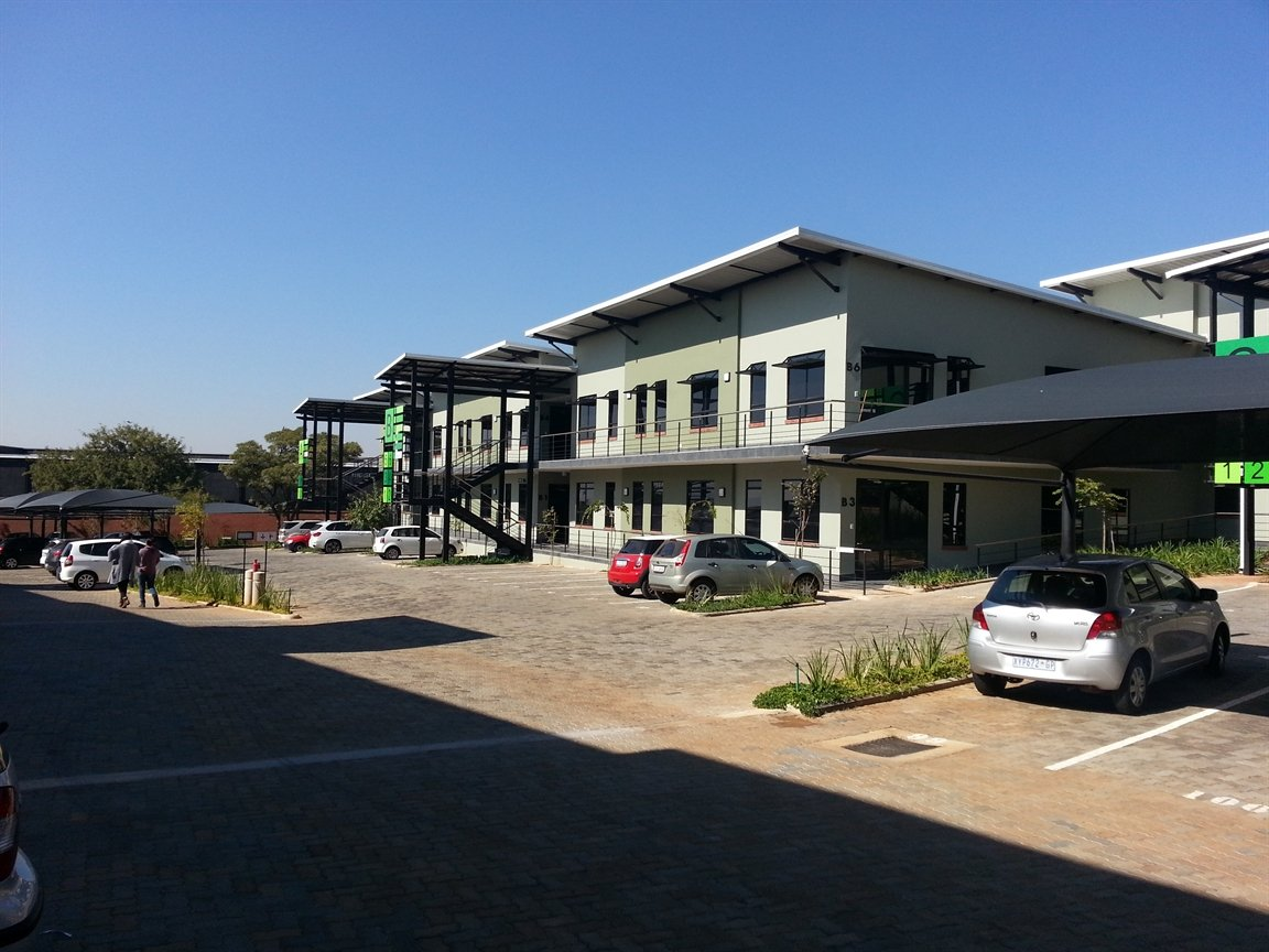 Property and Houses for sale in Die Wilgers, Commercial - ZAR 1,700,000