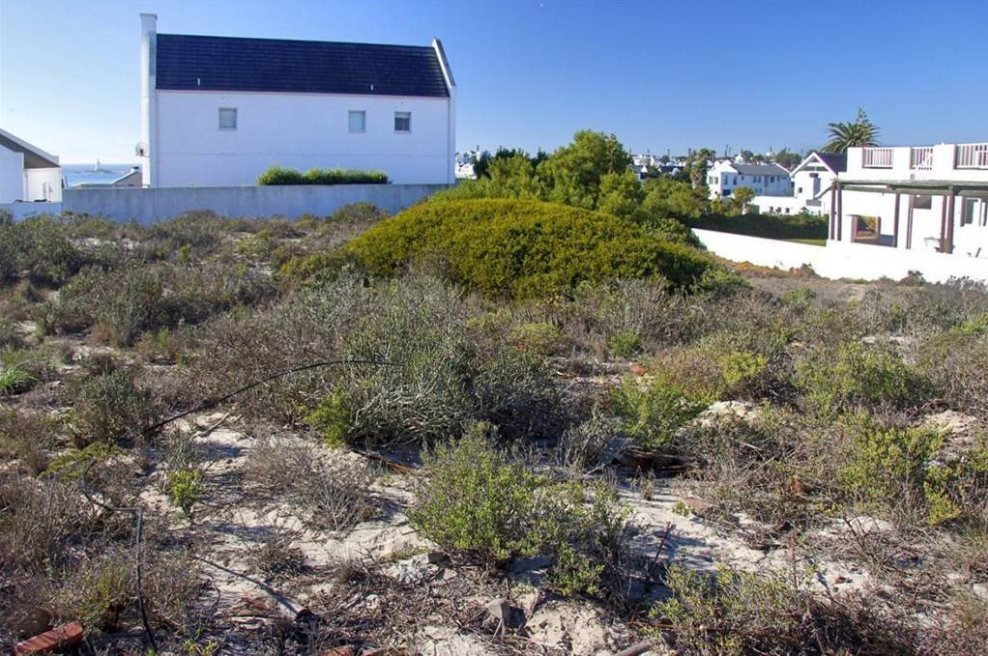 Shelley Point property for sale. Ref No: 13525951. Picture no 5
