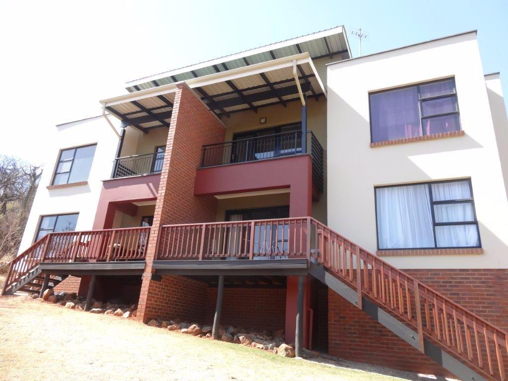 Johannesburg, Glenvista Property  | Houses For Sale Glenvista - Page 4, Glenvista, Townhouse 2 bedrooms property for sale Price:1,075,000