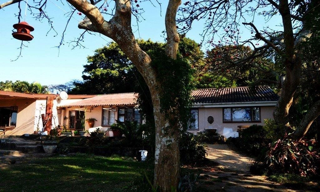 Hibberdene property for sale. Ref No: 13231211. Picture no 3