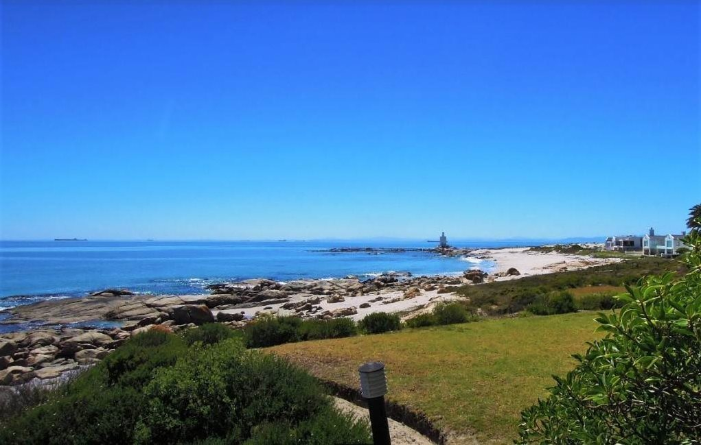 Shelley Point property for sale. Ref No: 13476291. Picture no 15