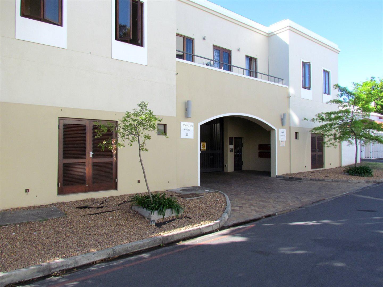 Stellenbosch property for sale. Ref No: 13491552. Picture no 2