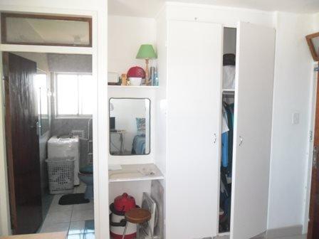 Amanzimtoti property for sale. Ref No: 13398812. Picture no 9