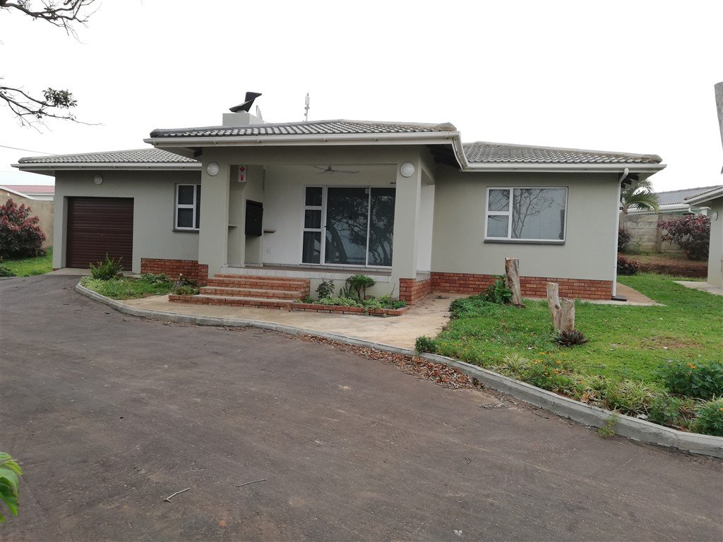 Property and Houses for sale in Mtwalume, Townhouse, 3 Bedrooms - ZAR 3,800,000