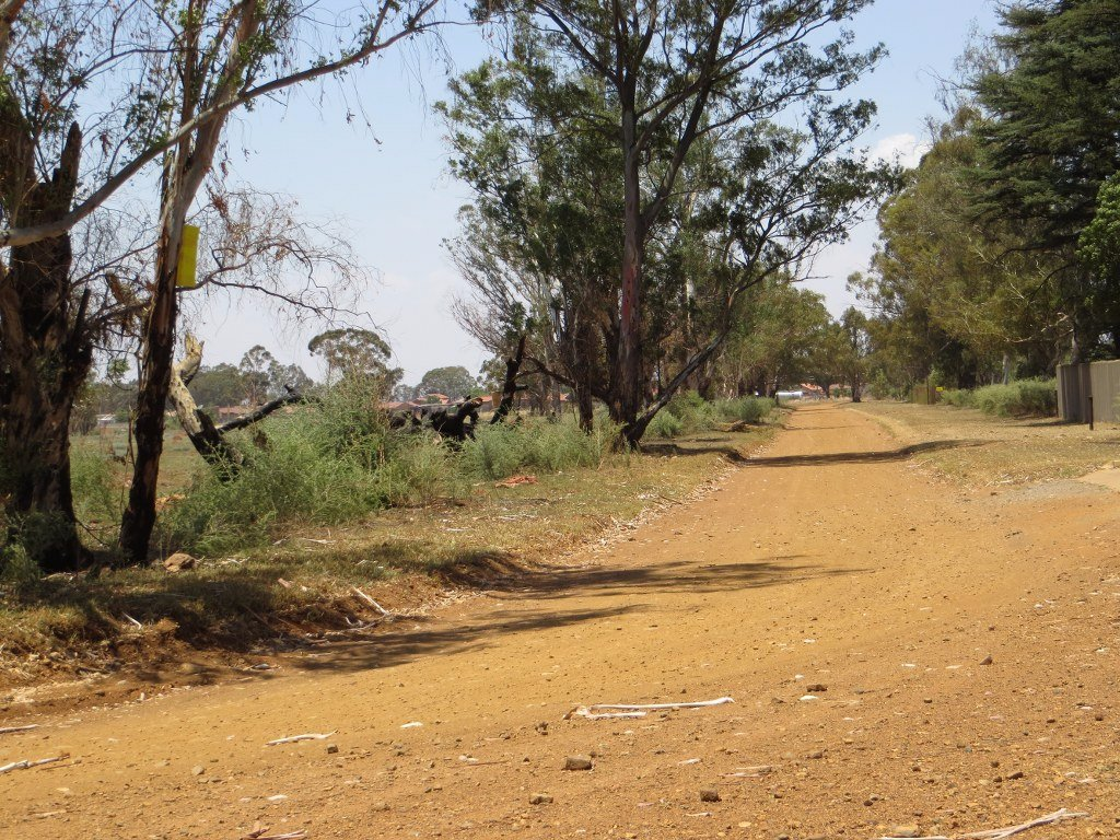 Valley Settlements A H property for sale. Ref No: 13520900. Picture no 12