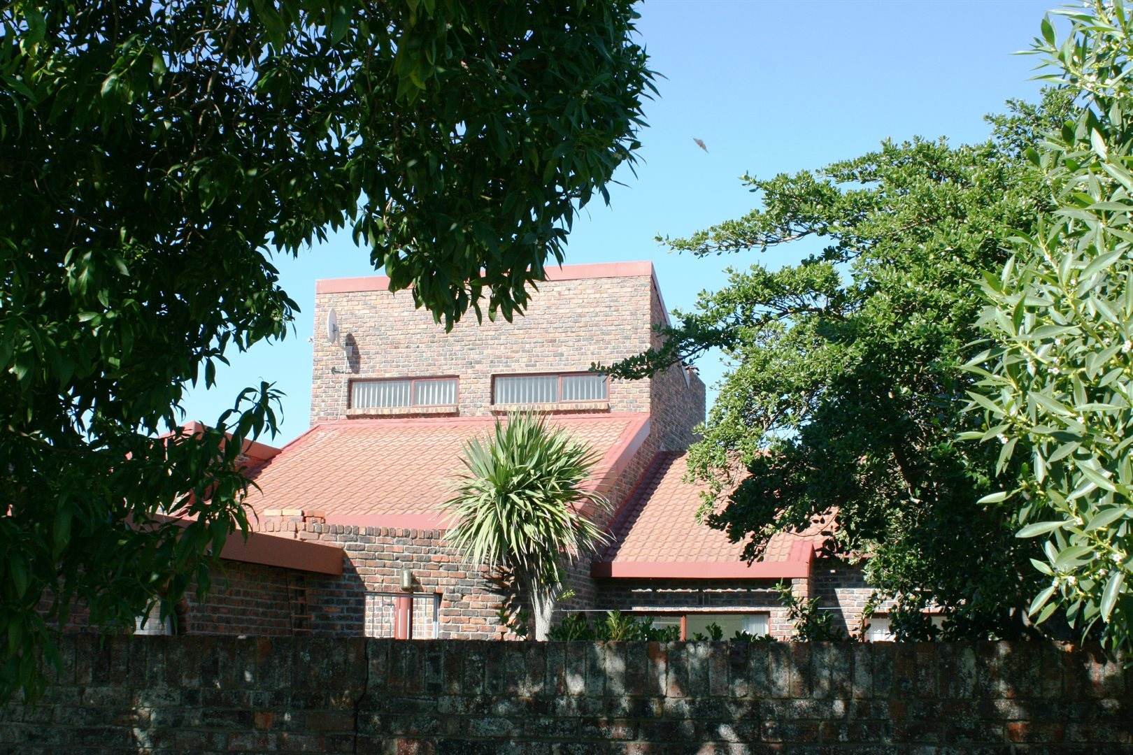 Yzerfontein property for sale. Ref No: 13485377. Picture no 3