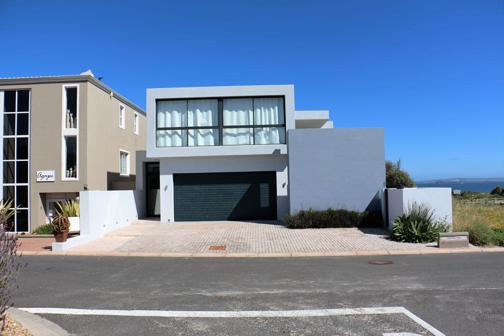 Langebaan, Calypso Beach Property  | Houses To Rent Calypso Beach, Calypso Beach, House 4 bedrooms property to rent Price:, 35,00*