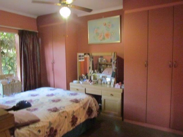 Elarduspark property for sale. Ref No: 13531289. Picture no 20