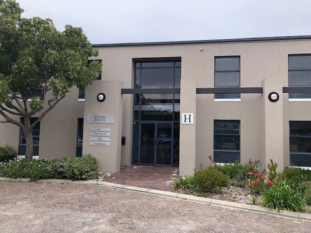 Cape Town, Kenilworth Property  | Houses To Rent Kenilworth, Kenilworth, Commercial  property to rent Price:,   ,25*
