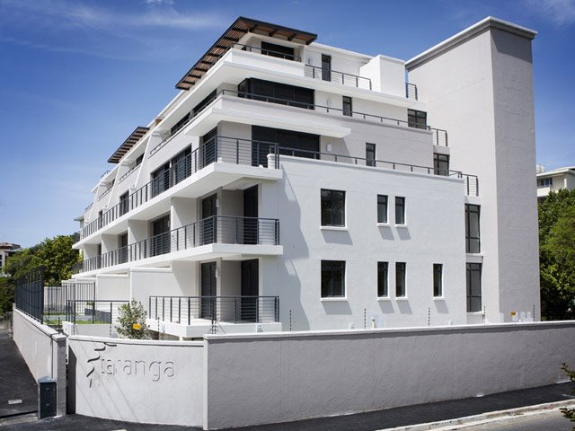 Cape Town, Newlands Property  | Houses To Rent Newlands, Newlands, Apartment 1 bedrooms property to rent Price:, 15,00*