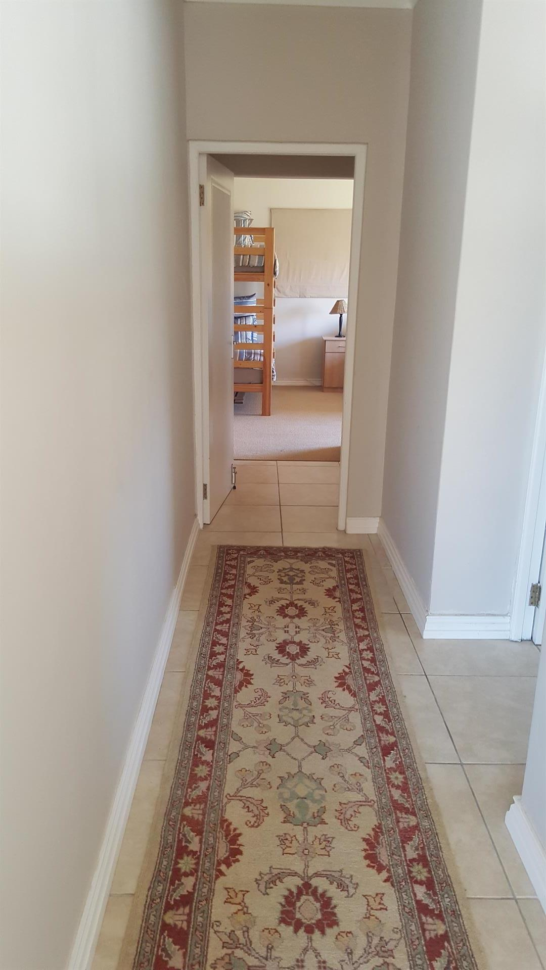 Yzerfontein property for sale. Ref No: 13442497. Picture no 44
