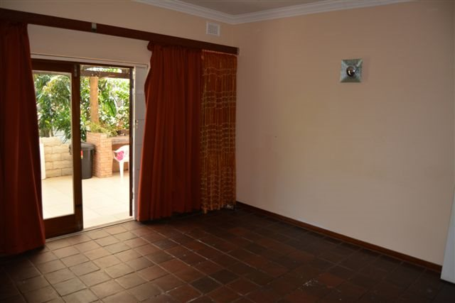 Uvongo property for sale. Ref No: 12775609. Picture no 23