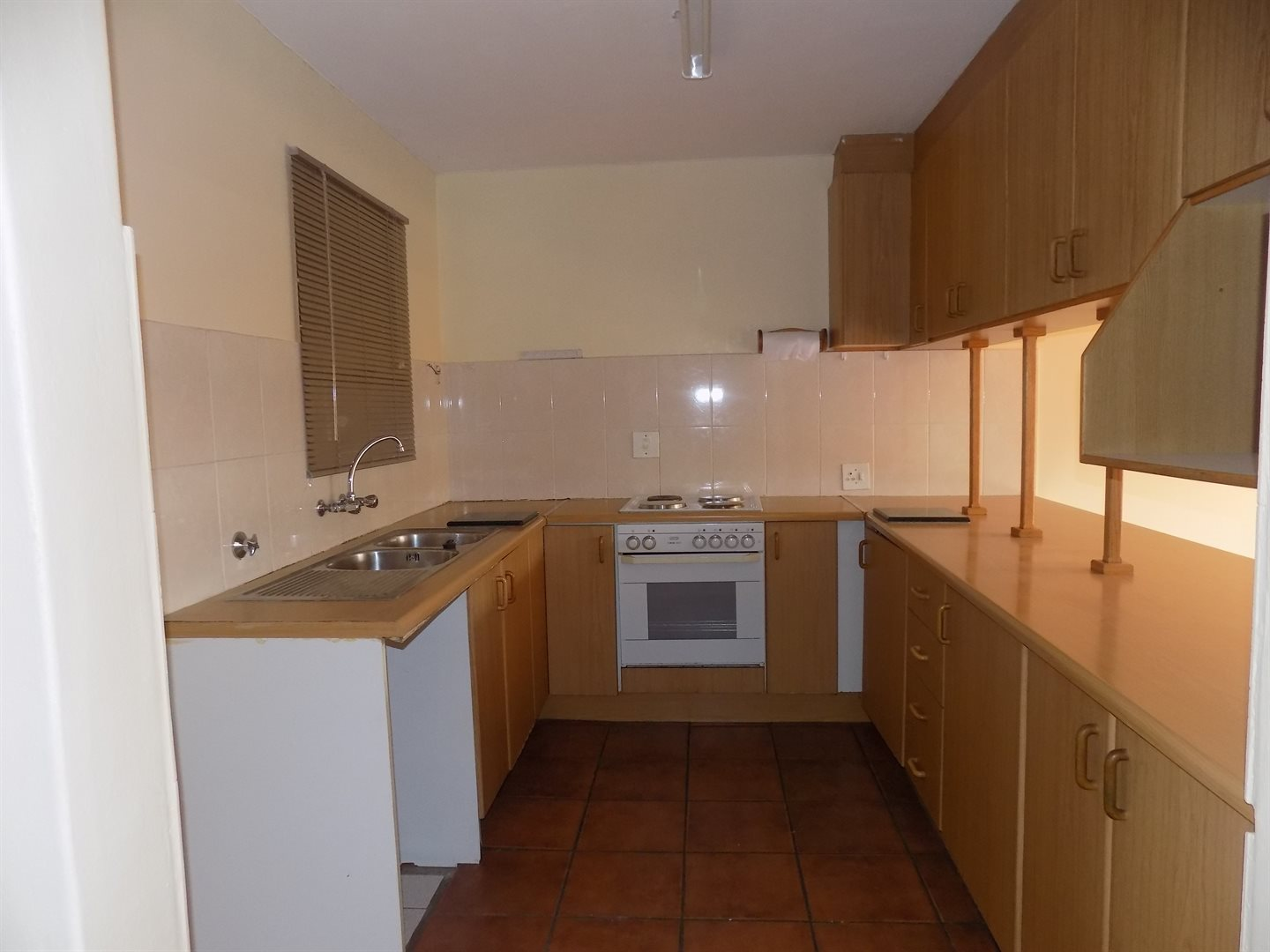 Wierdapark property to rent. Ref No: 13535818. Picture no 3