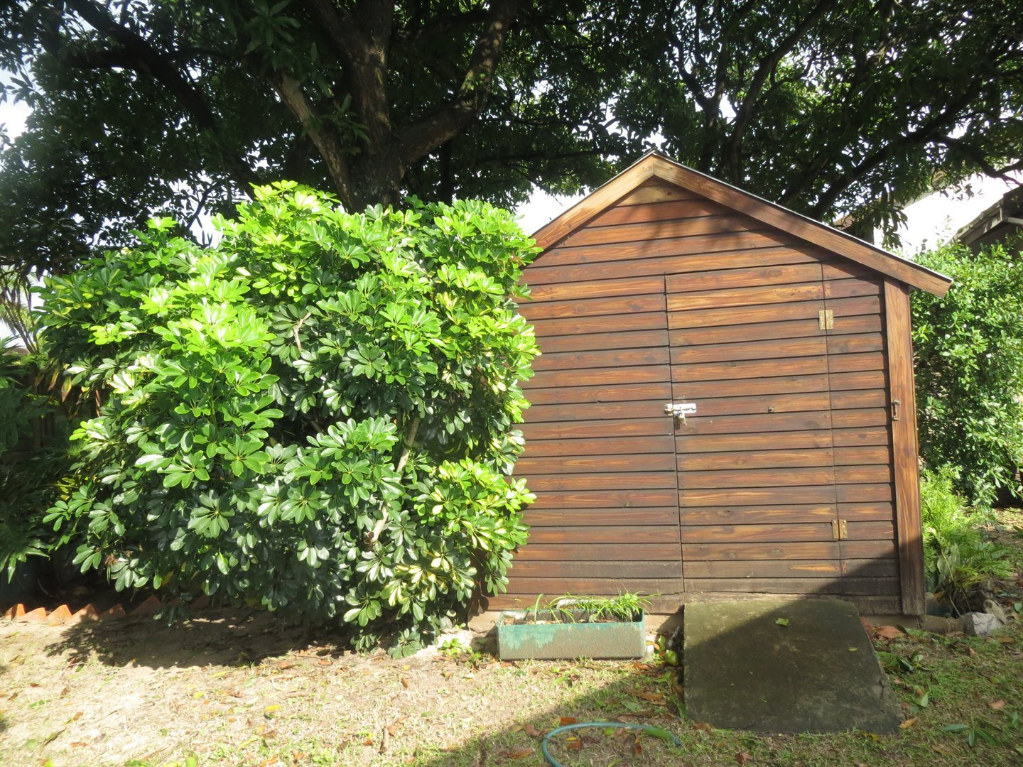Richards Bay property for sale. Ref No: 13484135. Picture no 10