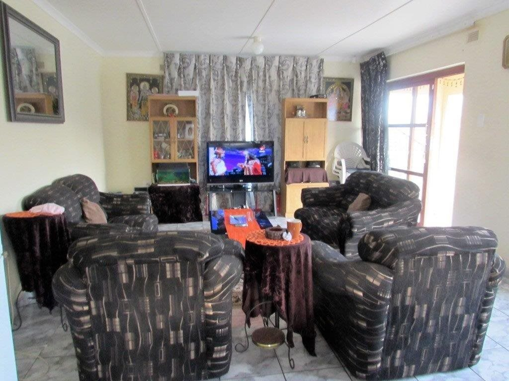 Marburg property for sale. Ref No: 13362465. Picture no 5