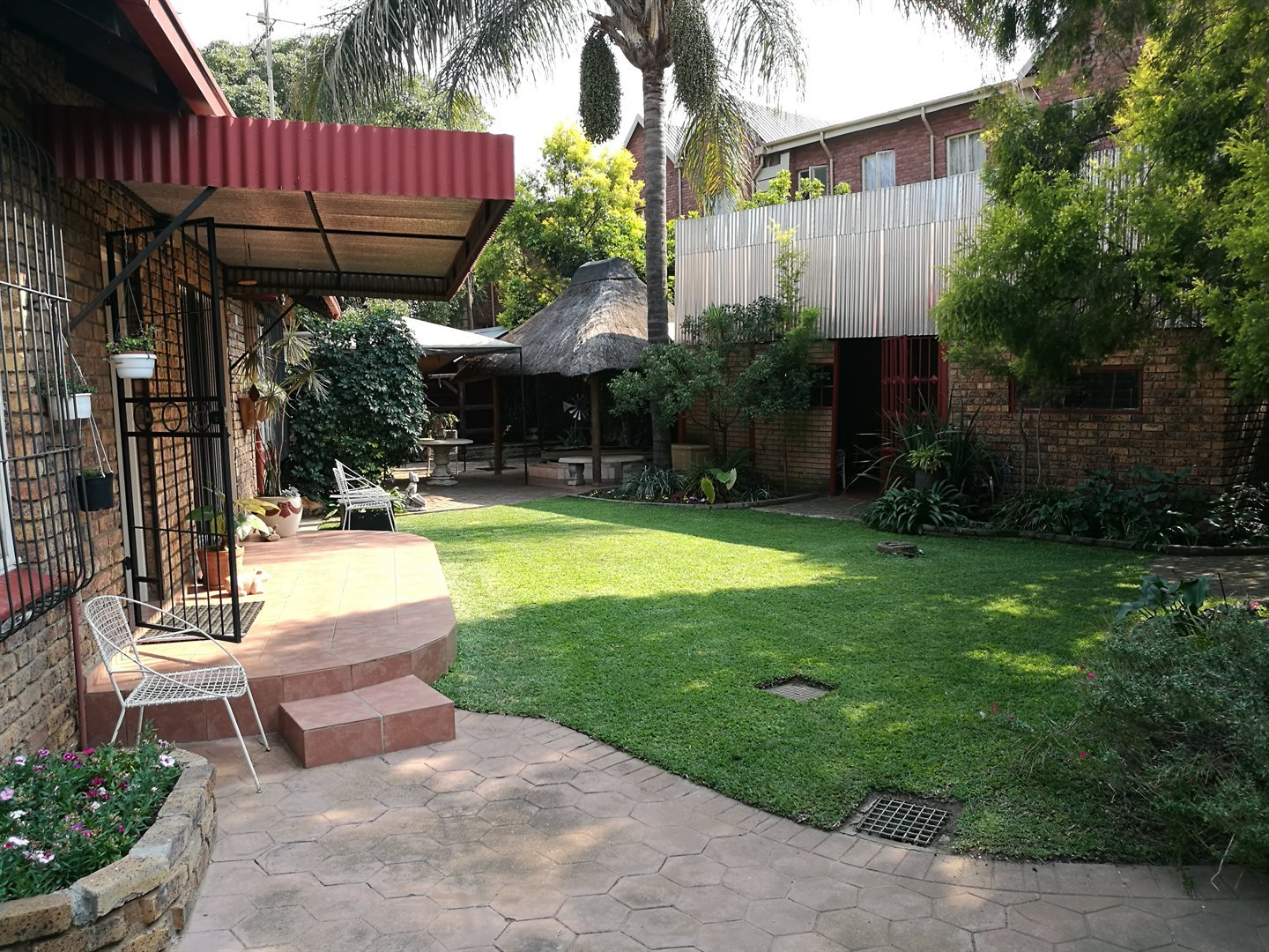 Property and Houses for sale in Pretoria Gardens, House, 3 Bedrooms - ZAR 1,155,000