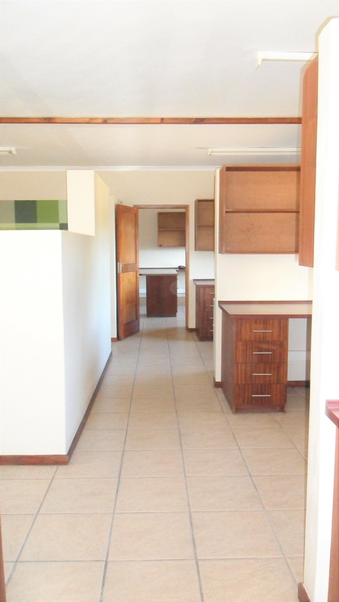Paarl property to rent. Ref No: 13475929. Picture no 5