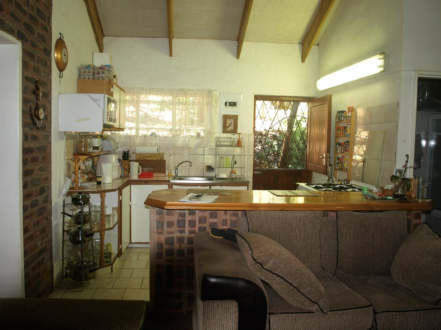 Camperdown property for sale. Ref No: 13567445. Picture no 25