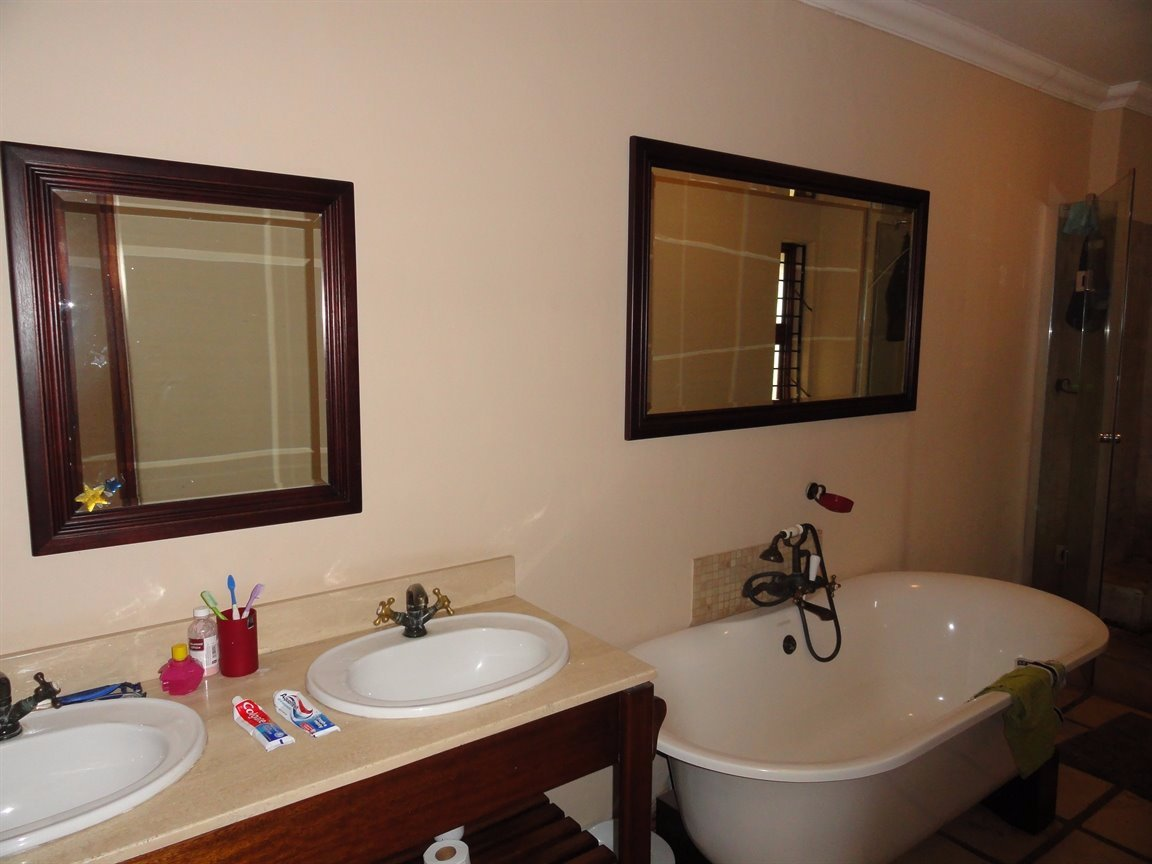 Silverwoods Country Estate property to rent. Ref No: 13550604. Picture no 12