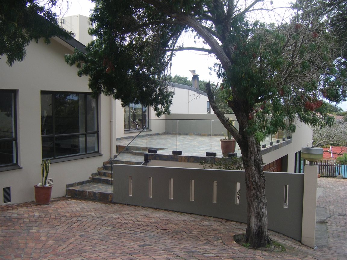 Beacon Bay property for sale. Ref No: 12799080. Picture no 5