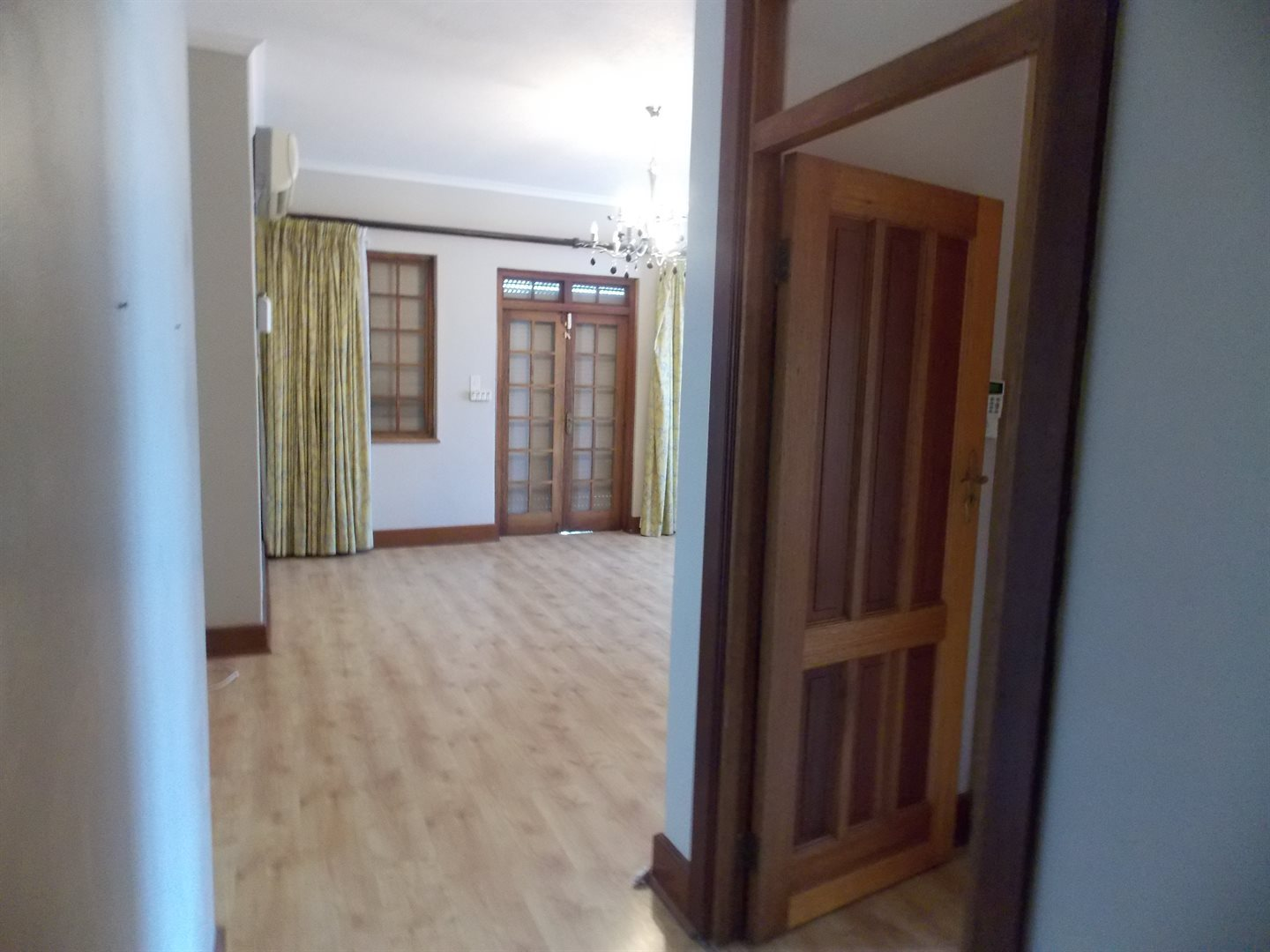Panorama property to rent. Ref No: 13549750. Picture no 14