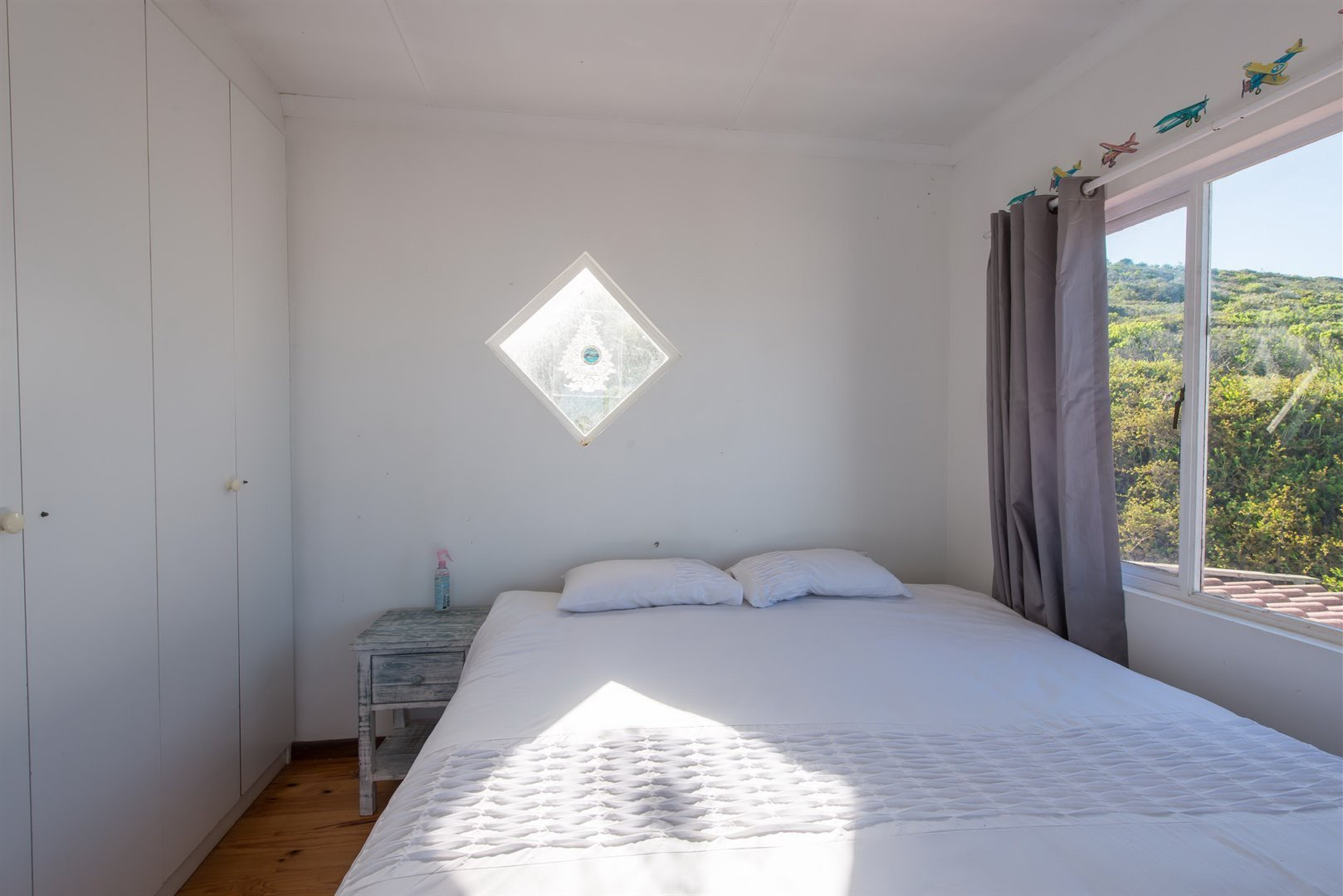 Yzerfontein property for sale. Ref No: 13509650. Picture no 10