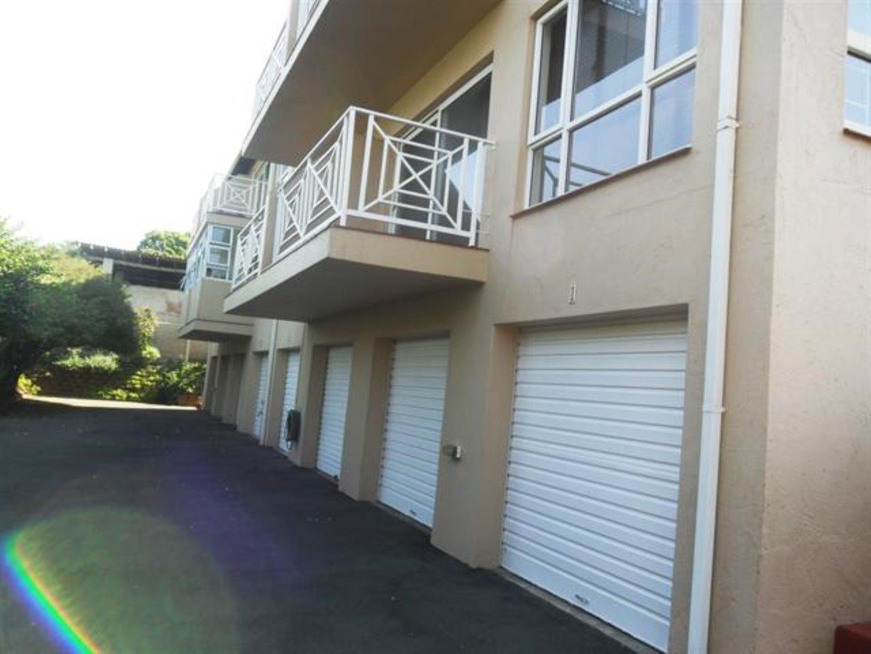 Scottburgh Central property for sale. Ref No: 12726934. Picture no 1