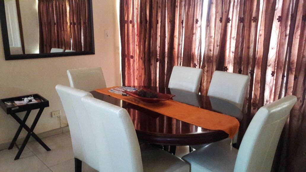 Esikhawini property for sale. Ref No: 13402346. Picture no 4
