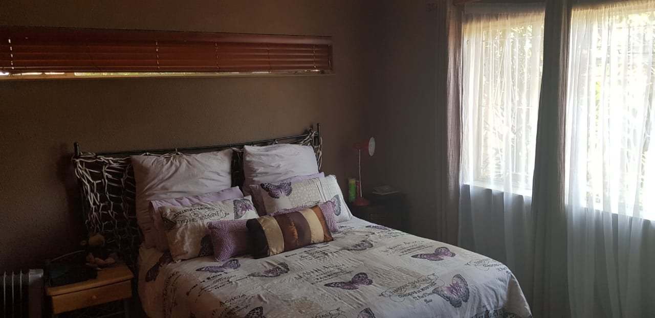 Dalview property for sale. Ref No: 13696599. Picture no 13