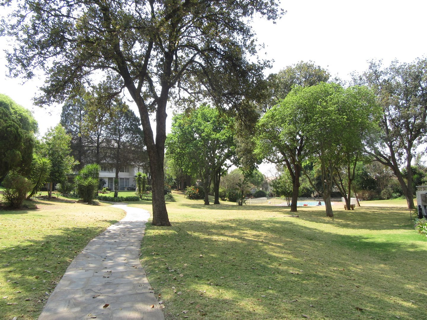 Bryanston East property for sale. Ref No: 13533607. Picture no 7