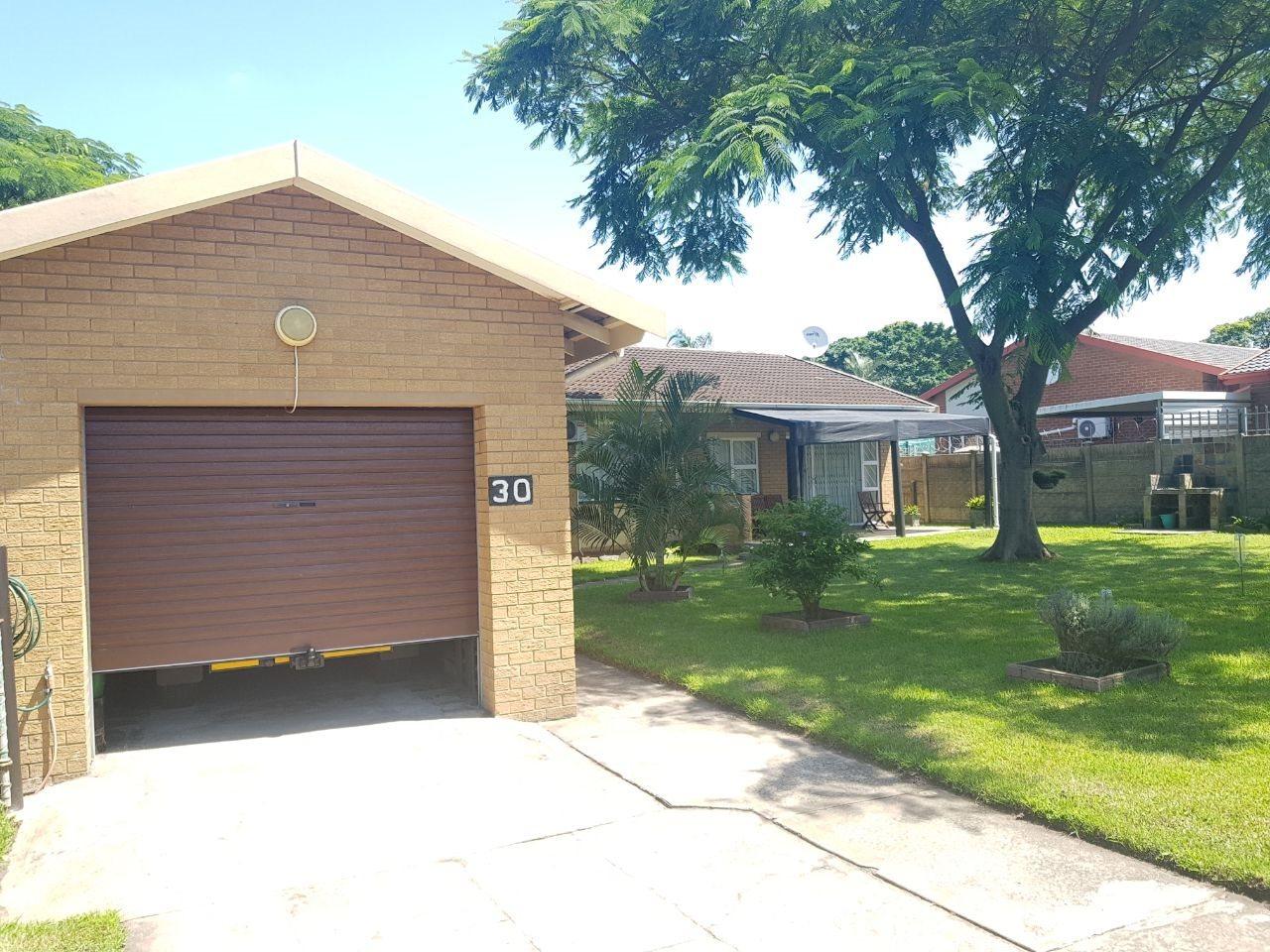 Veld En Vlei property for sale. Ref No: 13593584. Picture no 17